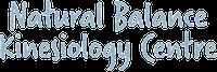 Natural_Balance_Logo